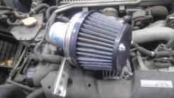 Фильтр нулевого сопротивления. Subaru Forester, SG6, SG5, SG, SG69, SG9L, SG9