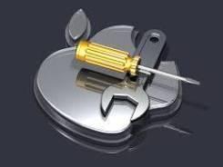 Ремонт iPhone (выезд мастера)