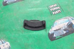 Шайба маховика. Toyota: RAV4, Voltz, Corolla Fielder, Auris, Corolla Spacio, Vista Ardeo, Wish, Allex, Isis, WiLL VS, Premio, Avensis, Allion, Corolla...