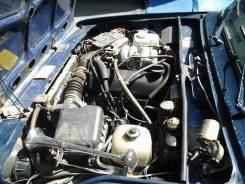 Двигатель в сборе. Лада 2104, 2104 Лада 2105, 2105 Лада 2107, 2107 Двигатели: BAZ2104, BAZ2105, BAZ, 2104, 2105