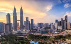 Высшее образование в солнечной Малайзии, Куала Лумпур!