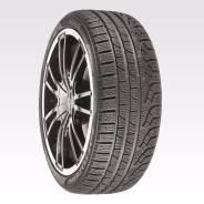 Pirelli Winter Sottozero Serie II. Зимние, без шипов, без износа, 4 шт. Под заказ