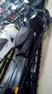 BRP Ski-Doo Tundra Xtreme 600 H.O. E-TEC. исправен, есть птс, без пробега