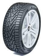Pirelli Winter Ice Zero. Зимние, шипованные, без износа, 4 шт. Под заказ
