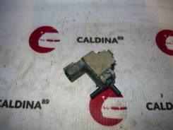 Клапан. Toyota: Nadia, Celica, Carina, Vista, Corona, Caldina, Ipsum, Gaia, Camry, Curren, Carina ED, Corona Exiv Двигатели: 3SFE, 3SGE, 7AFE, 4SFE, 4...