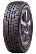 Dunlop Winter Maxx WM02. Зимние, без шипов, без износа, 4 шт. Под заказ
