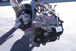 Двигатель в сборе. Toyota Alphard, GGH35W Двигатель 2GRFE