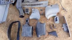 Панель салона. Toyota Sprinter, AE111, EE111