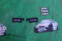 Магнитола. Toyota: Yaris Verso, Allex, Coaster, RAV4, Camry, Previa, Corolla Runx, Vios, Corolla Fielder, Corolla, FJ Cruiser, Hiace, Picnic Verso, Co...