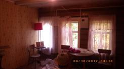 Продаю дом 62м на берегу озера в Моск области. Егорьевский район д Кудиноавская, р-н Егорьевский, площадь дома 62 кв.м., скважина, электричество 2 кВ...