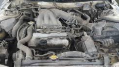 Двигатель в сборе. Toyota Camry Prominent, VZV33 Toyota Vista, VZV33, VZV32 Toyota Camry, VZV32, VZV33 Toyota Windom, VCV11 Двигатель 4VZFE