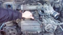 Двигатель 1G-GZE в разбор