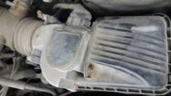 Корпус воздушного фильтра. Toyota Vista, VZV30, VZV31, VZV32, VZV33 Toyota Camry Prominent, VZV33 Toyota Camry, VZV30, VZV31, VZV32, VZV33 Двигатели...