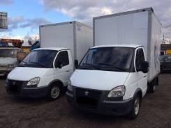 ГАЗ 2310. Продаётся Соболь фургон(удлинённый), 2 890 куб. см., 990 кг.