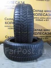Pirelli Winter Sottozero 3. Зимние, без шипов, 2016 год, износ: 10%, 2 шт