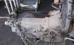 АКПП. Nissan Largo, VW30 Двигатели: CD20TI, CD20ETI