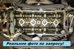 Двигатель в сборе. Toyota: Corolla, Harrier, Kluger V, Alphard, Highlander, Sai, Tarago, Avensis, RAV4, Blade, Camry, Alphard Hybrid, Solara, Matrix...