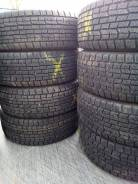 Goodyear Ice Navi NH, 215/65 R16