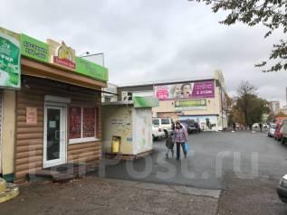 Продам или сдам в аренду действующее кафе на мини рынке исток