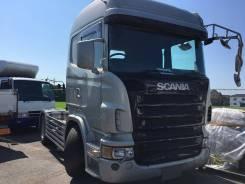 Scania. Скания тягач продаю, 11 700 куб. см., 20 000 кг.