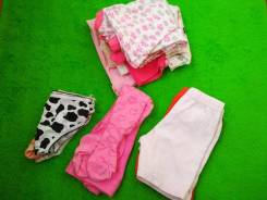 Одежда для девочки на 1-2 года