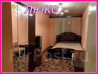 2-комнатная, улица Полярная 3. Трудовая, агентство, 52 кв.м. Комната