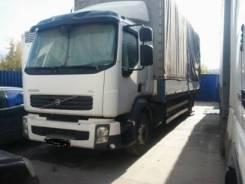 Volvo FL. Продам грузовик , 7 000 куб. см., 8 000 кг.