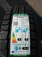 Triangle Group LL01, 195/80 R14