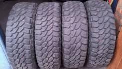Pirelli Scorpion MTR. Грязь MT, 2016 год, износ: 5%, 4 шт