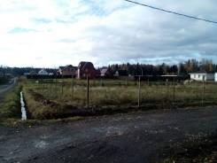 Продам участок. 1 001 кв.м., собственность, электричество, от частного лица (собственник)