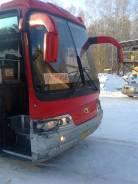 Daewoo BH117H. Продам автобус, 14 000 куб. см., 45 мест