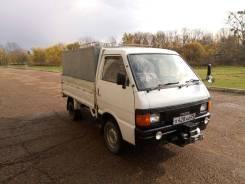 Mazda Bongo. Продается грузовик , 1 500 куб. см., 850 кг.