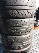 Dunlop Direzza. Летние, 2015 год, без износа, 4 шт