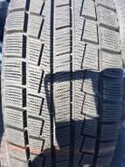 Zetro Ice Edge Neo. Зимние, без шипов, 2013 год, износ: 5%, 4 шт