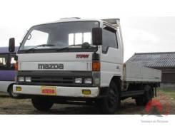 Mazda Titan. бортовой широкий 3тонны. Поставляем на заказ из Японии., 4 300куб. см., 3 000кг., 4x2. Под заказ