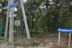 Самый Большой участок на Соловей Ключе. 5 588 кв.м., собственность, электричество, от агентства недвижимости (посредник)