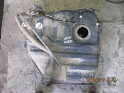Бак топливный. Toyota Probox, NCP50, NCP50V Двигатель 2NZFE