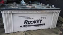 Rocket. 150 А.ч., Прямая (правое), производство Корея