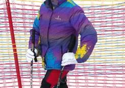Куртки. Рост: 140-146, 146-152, 152-158 см