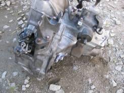 МКПП. Honda Prelude, BB1 Двигатель H22A