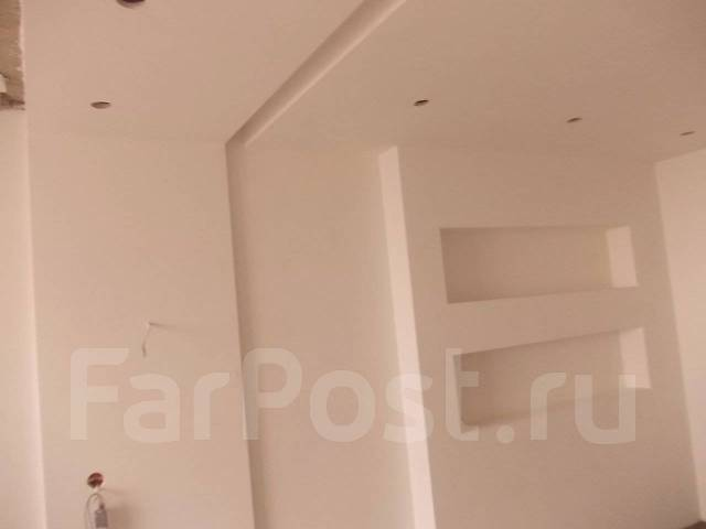 Профессиональный ремонт квартир, офисов, нежилых помещений.