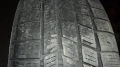 Pirelli Winter SnowSport. Зимние, без шипов, износ: 70%, 4 шт
