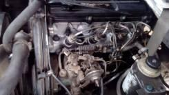 Mazda Bongo Brawny. Продаётся грузовик mazda bongo brawny, 2 000 куб. см., 1 000 кг.
