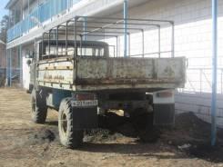 ГАЗ 66. Газ-66, 4 250 куб. см., 3 000 кг.