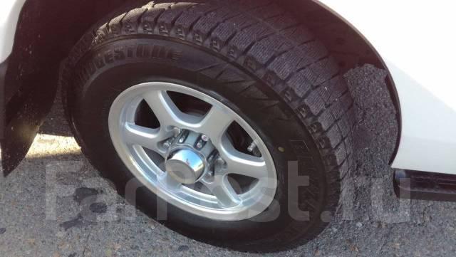 Toyota Dyna. 4WD, двухкабинник + легкосъемный тент, 3 000 куб. см., 1 500 кг.