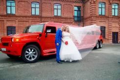 Свадебный фотограф, 2000 час. Минисвадьба5000 руб.