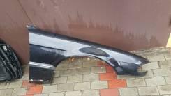 Крыло переднее правое BMW 7Series E38 рестайлинг