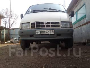 ГАЗ Газель. Продается ГАЗ 3302 Газель, 2 400 куб. см., 1 500 кг.