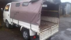 Mazda Bongo. Продам грузовик Мазда Бонго, 1 500 куб. см., 850 кг.