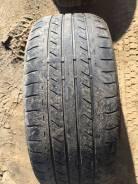 Bridgestone Potenza. Летние, износ: 50%, 2 шт